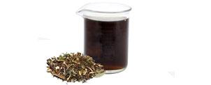Assa Peixe (Vermonia polyantes L.) - Produto