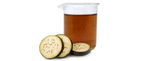 Berinjela (Solanum melongena L.) - Produto